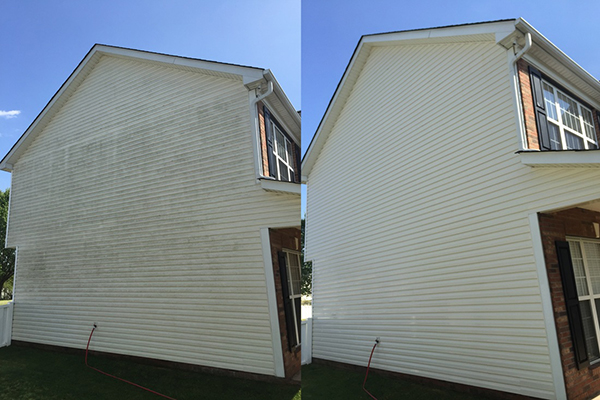 side-of-house-3